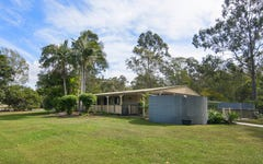 620 Beenleigh Redland Bay Road, Carbrook QLD