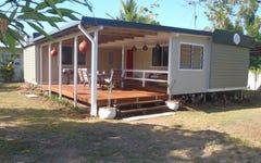 10 Olive Crescent, Kurrimine Beach QLD