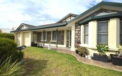 2 Annabelle Drive, Hallett Cove SA