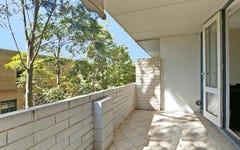 10/63 Old Barrenjoey Road, Avalon Beach NSW