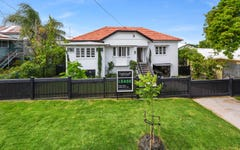 26 Sefton Rd, Clayfield QLD