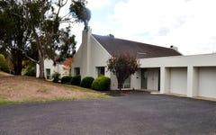 10 Homan Court, Warrandyte South VIC