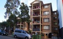 14/5-7 cowper street, Parramatta NSW