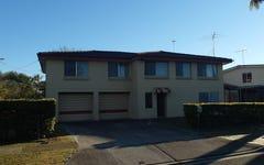 1 Coriander Street, Bald Hills QLD
