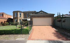 98 Branagan Drive, Aspendale Gardens VIC