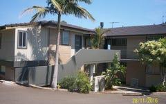 1/16 Stafford Street, Gerroa NSW