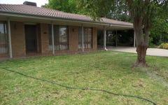 37 Celtis Place, Leeton NSW
