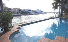 5 The Peninsula, Sovereign Islands QLD