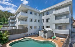 10/13-15 Moore Street, West Gosford NSW
