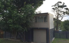 68 Perouse Avenue, San Remo NSW