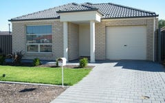 3 Almond Circuit, Munno Para West SA