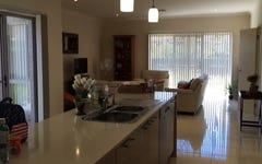 572 Montague Rd, Modbury North SA