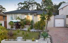 34 Loftus Drive, Barrack Heights NSW