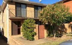 8 Tilba Street, Berala NSW