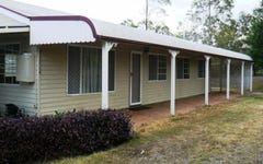 Address available on request, Veteran QLD