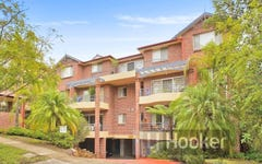 16/1-3 Bellbrook Avenue, Hornsby NSW