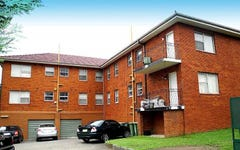 30 Wigram Street, Harris Park NSW