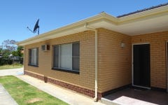 Unit 2/49A Selth Street, Albert Park SA