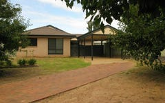 6 Clipper Way, Wagga Wagga NSW