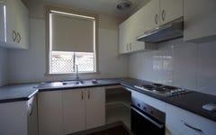 4 MacKenzie Street, Canley Vale NSW