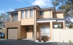 41 Rosebrook Ave., Kellyville Ridge NSW