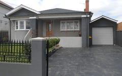 16 Murray Road, Mckinnon VIC