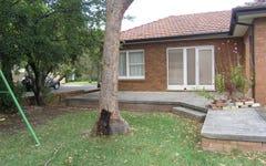 14A Malvern Road, Miranda NSW