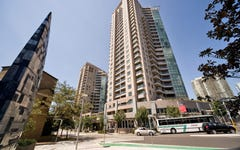 2308/2A Help Street, Chatswood NSW