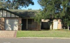 13B Karrabul Road, St Helens Park NSW