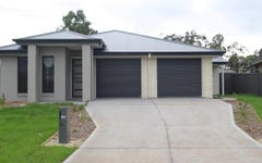 26B Connel Drive, Cliftleigh NSW