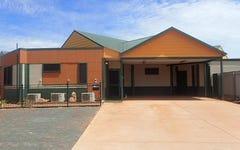 2 Traine Crescent, South Hedland WA
