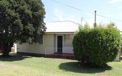 3 Bennett Street, Goulburn NSW
