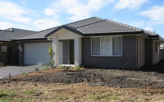 Lot 3135 Grantham Cres, Denham Court NSW