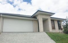 21 Goldenwood Crescent, Fernvale QLD