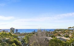 10/14 GRAYLIND CLOSE, Collaroy NSW