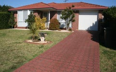 21 Robson Cres, St Helens Park NSW