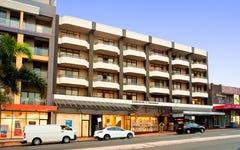 302/200 Maroubra Road, Maroubra NSW