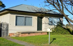 4294 New England Highway, Whittingham NSW