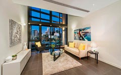 305/20 Convention Centre Place, South Wharf VIC