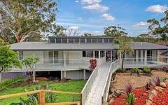 37 Grandview Cres, Lugarno NSW