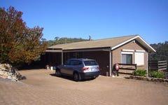 9 Mount Osmond Road, Mount Osmond SA