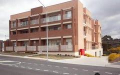 1/17 Bowman Street, Macquarie ACT