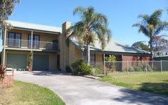 15 Carson Crescent, Callala Bay NSW