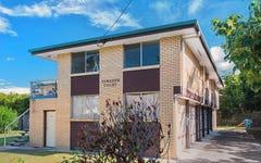 3/24 Pendine Street, Gaythorne QLD