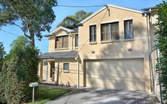 42B Woodland Rd, Chester Hill NSW