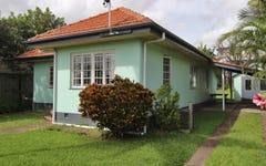 170 School Road, Yeronga QLD