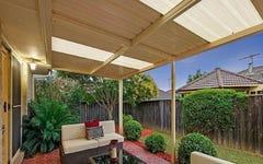106 Conrad Road, Kellyville Ridge NSW