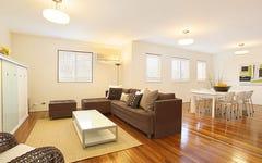 5/1-5 Hubert Street, Leichhardt NSW