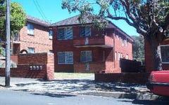 4/65 Campsie Street, Campsie NSW