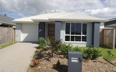 59 Scarborough Cir, Blacks Beach QLD